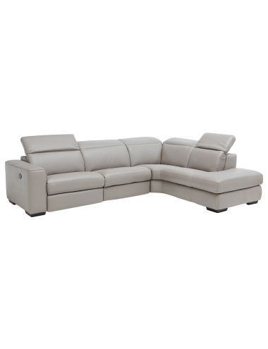 Make A Statement In Your Living Room With The Carlos Sofa From Casa Roma Farmers Furniture
