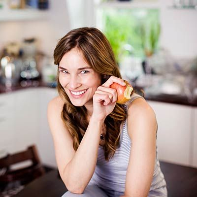 Foods That Control Your Appetite - Health Mobile