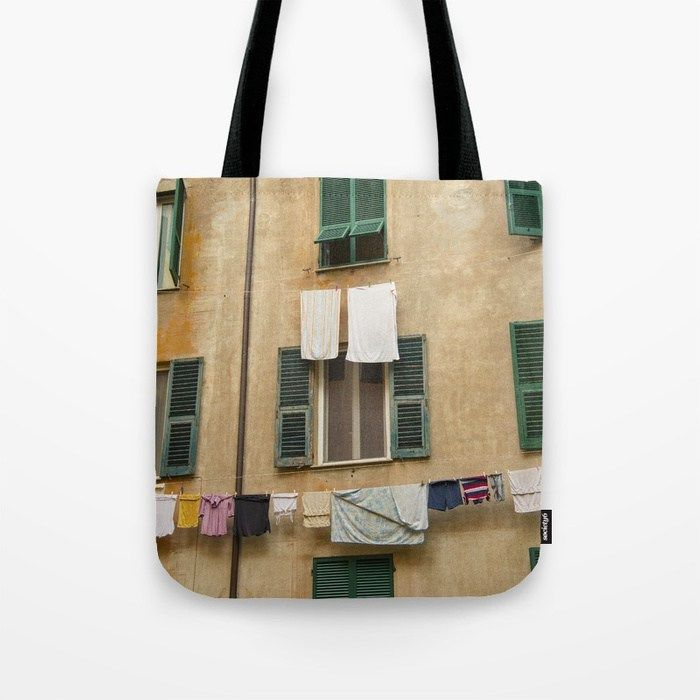 Buy Hanging Laundry Tote Bag By Kanamovana Worldwide Shipping Available At Society6 Com Just One Of Millions Of