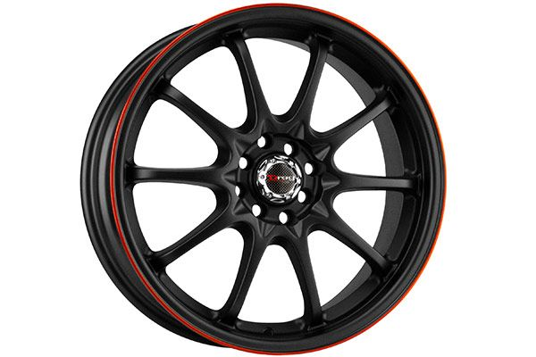 261 Best Images About Wheels On Pinterest: Best Price On Drag DR9 Rims For Cars