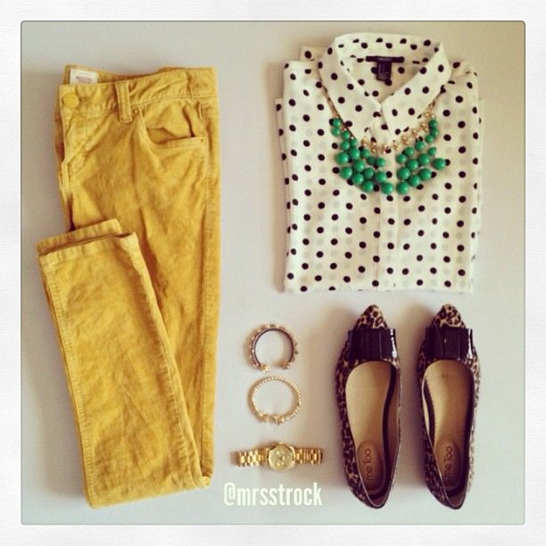 The Jolie Necklace is a MUST HAVE. #StellaDotStyle Shop>>http://www.stelladot.com/sites/Alexstanbach