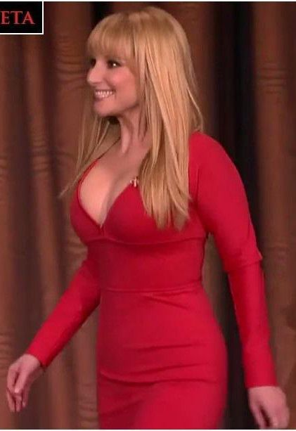 17 Best Images About Melissa Rauch On Pinterest The Big