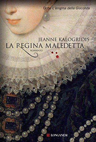 La regina maledetta - Kalogridis, Jeanne, Libri, La sovrana è sola nei suoi appartamenti. Ha congedato anche le dame di compagnia, contravvenendo a ogni etichetta di corte: l'incontro che sta per avvenire non deve avere testimoni. Perché l'ospite di Caterina de' Medici, quell'ometto zoppicante dai lunghi capelli grigi, è messer Nostradamus, maestro dell'occulto. A lui Caterina vuol chiedere l'interpretazione dei sogni di morte che la tormentano sin dall'infanzia, a lui vuol chiedere una…
