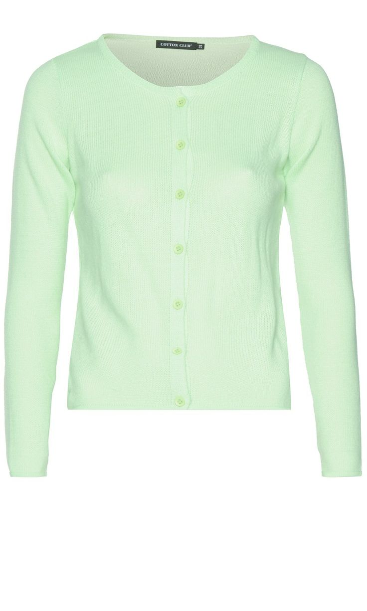 http://www.perhapsme.com/sweter-cotton-club-ctn20162.html?utm_source=pinterest&utm_medium=tablica&utm_campaign=konkurs  #sweter #perhapsme