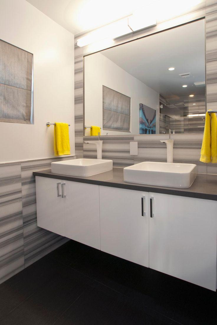 Best Bathroom Images Onbathroom Ideas