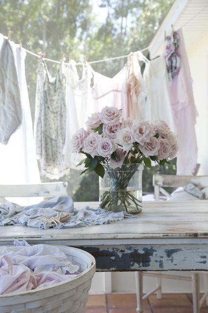 Épinglé par Nancy Raley sur laundry room Pinterest Lessive