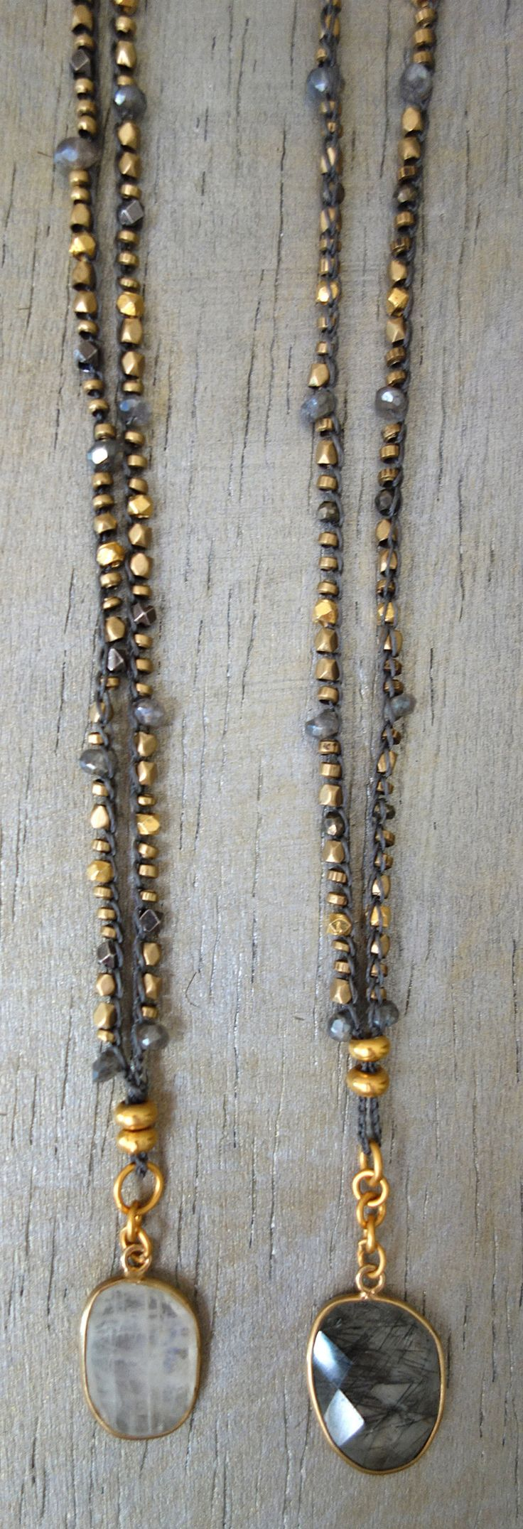 best jewelry images on pinterest beads jewelry and diy bracelet