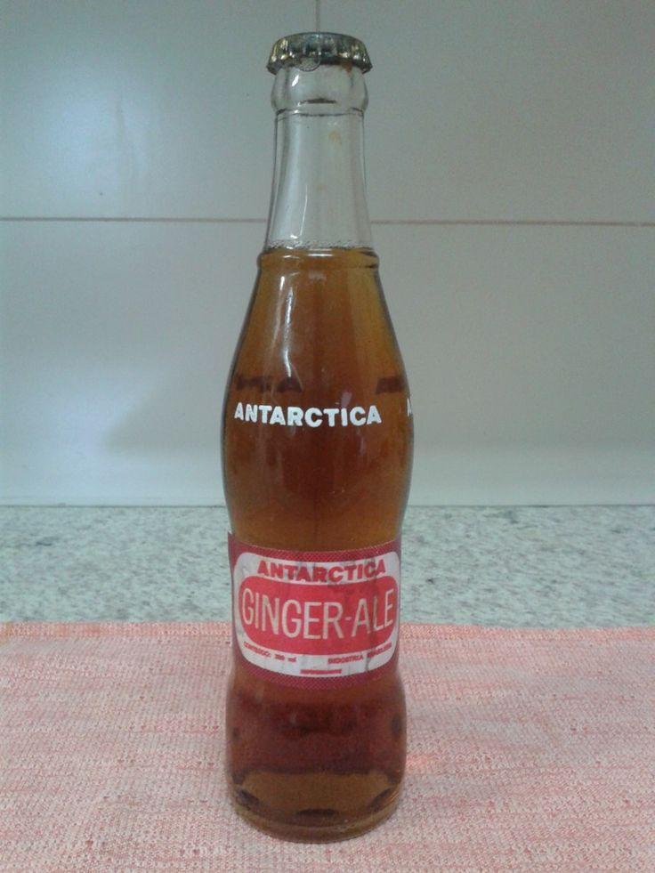 Refrigerante Ginger Ale Onde Comprar Pesquisa Google