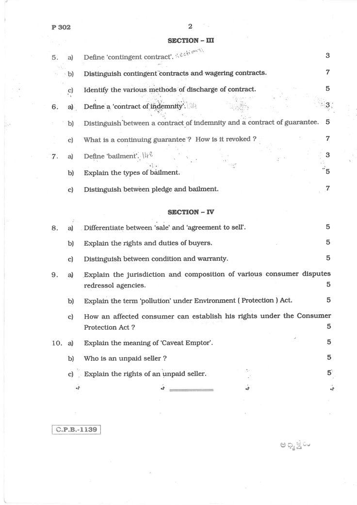 corporate law exam questions Ask your questions to lawyers for free at justia ask a lawyer.