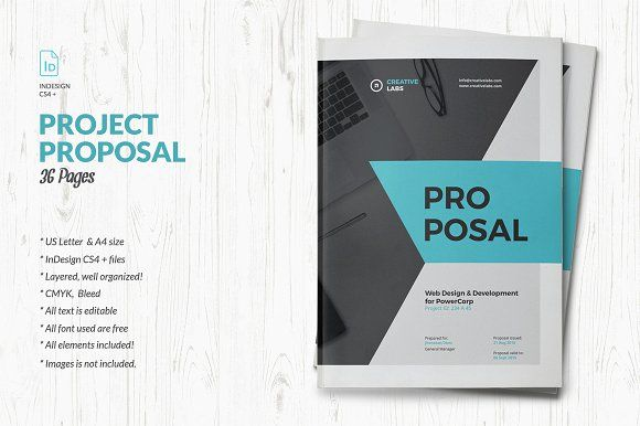 Proposal by Sabin on @GraphicZN #PROPOSAL #BRIEF #PROJECT PROPOSAL #BUSINESS PROPOSAL #AGREEMENT