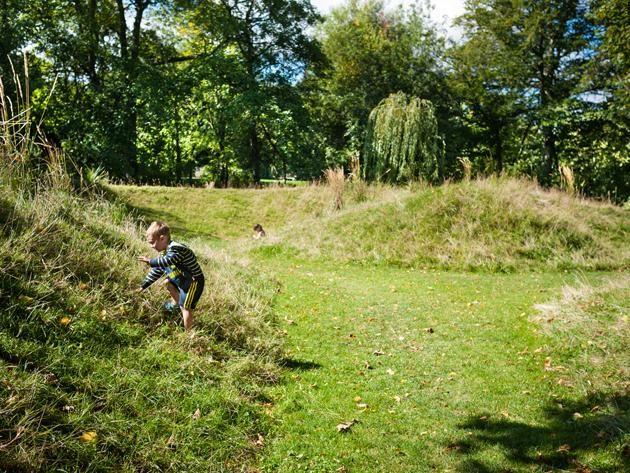 http://www.urbislemag.fr/parcs-urbains-de-demain-s-amuser-2-5-billet-263-urbis-le-mag.html