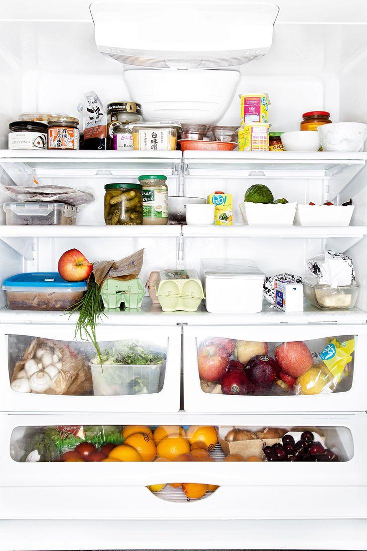 791 best ☁ FOOD concept & trends images on Pinterest | Chefs, Food ...