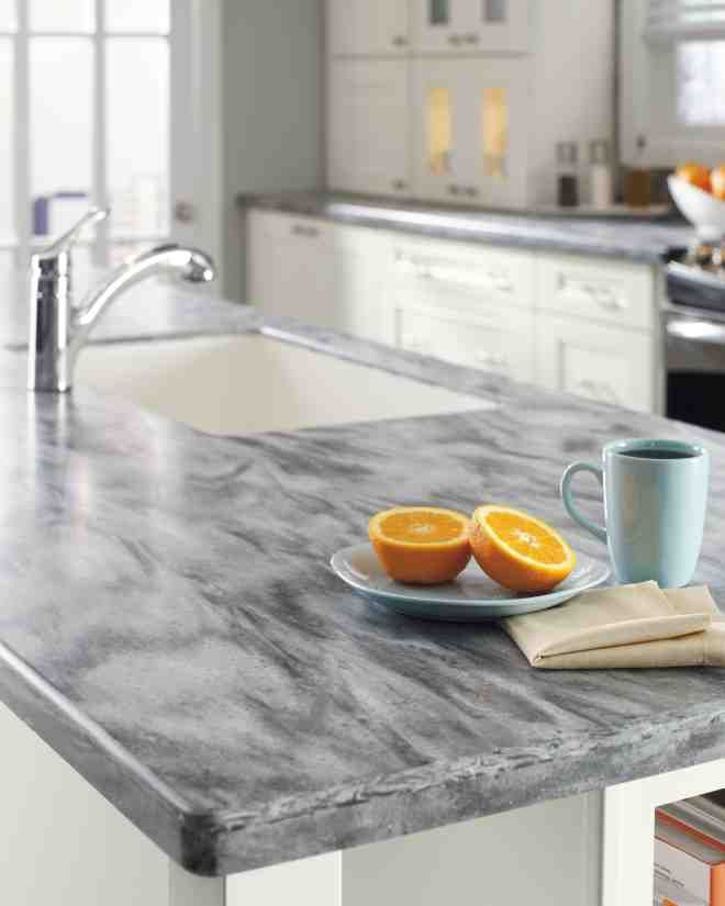 17 best images about kitchen countertops on pinterest for Price of corian countertop
