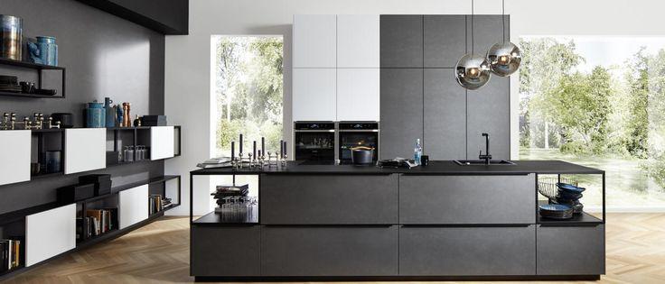 küchenplaner online nolte inserat bild der fecfbacc jpg