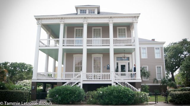 29 Best Wedding Venues Images On Pinterest Galveston