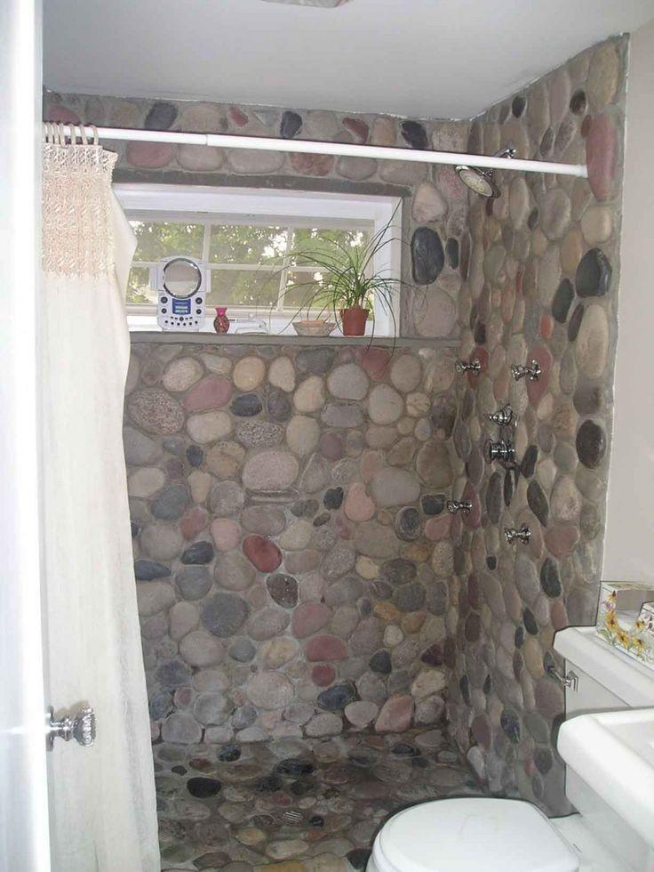 Best 25 Natural Stone Bathroom Ideas On Pinterest Natural Modern Bathrooms Cream Bathrooms