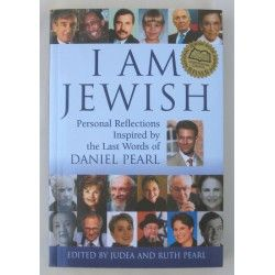 connell jewish personals Jewish personals - if you are single, then this dating site is just for you because most of our users are single and looking for relationship.