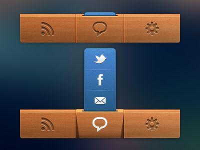 Navigation-bar