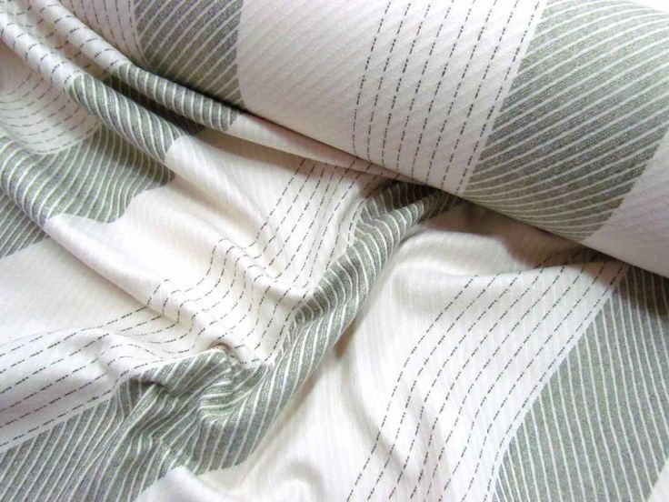 This wool flannel fabric is a moderate thickness, suitable for jackets, coats,….