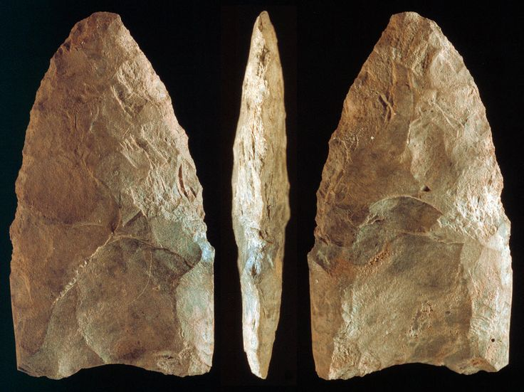 clovis hindu dating site The clovis point and the discovery of america's  dating stone objects is  university searched through data from scores of clovis sites for evidence of.
