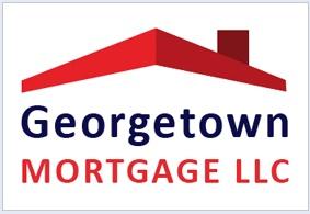 mortgage rates future 2015