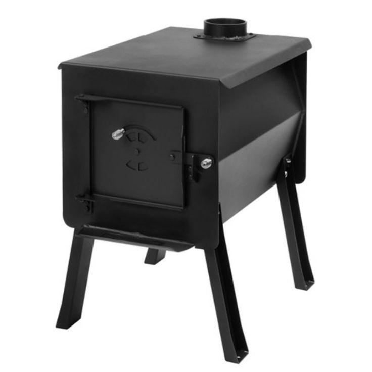 Die besten 25+ Portable camping stove Ideen auf Pinterest Zelt - outdoor k che kaufen