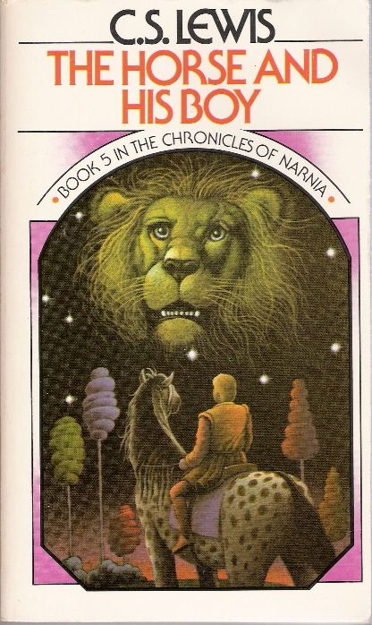 the chronicles of narnia book report Read common sense media's the lion, the witch, and the wardrobe: the chronicles of narnia, book 1 review,  report this review.