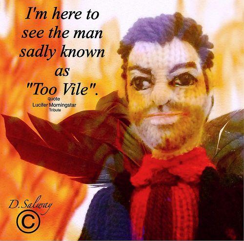 1000 Ideas About Tom Ellis On Pinterest: 1000+ Ideas About Comedy Series On Pinterest