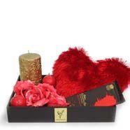 Valentine Love Hamper