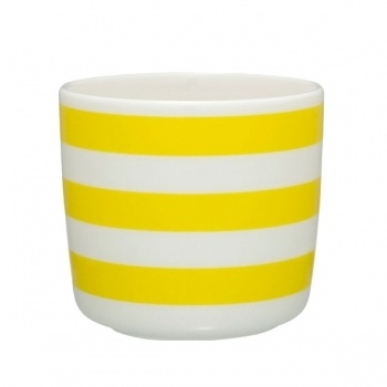 Tasaraita coffee cup