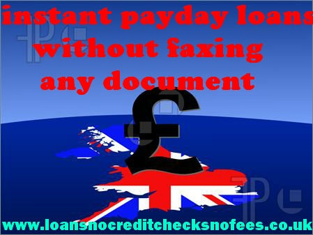 Bad credit installment loans not payday loans picture 3