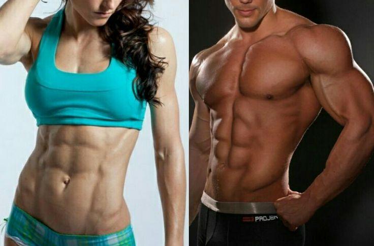 Κετογενική Δίαιτα : 5 Απαραίτητα Συμπληρώματα.