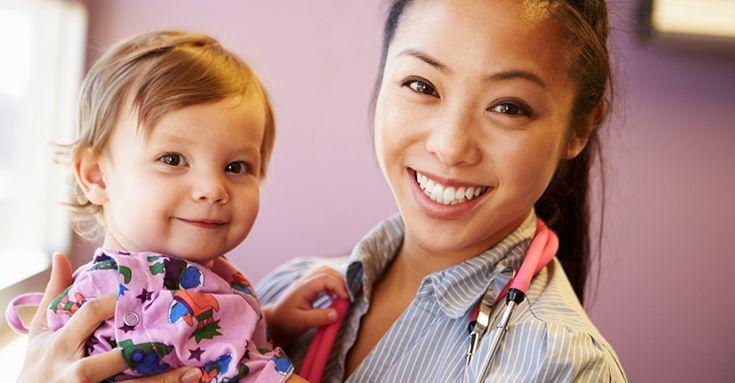 Immunisation 101: Everything you need to know about vaccinating your child #Immunisation, #SponsoredPosts, #VicGovtImmunisation