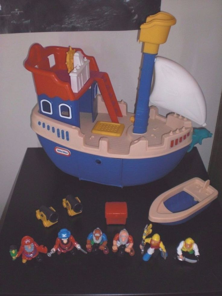 277 Best Rare Vintage Little Tikes Toys Images On
