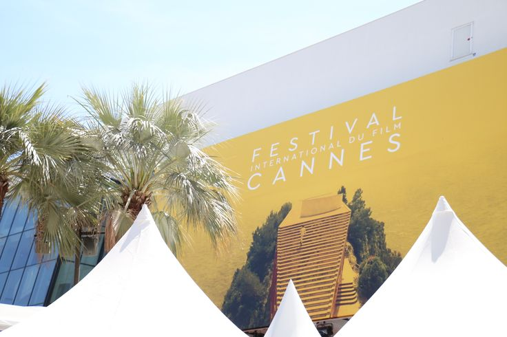 [69e Festival de Cannes] : Jours 7 et 8