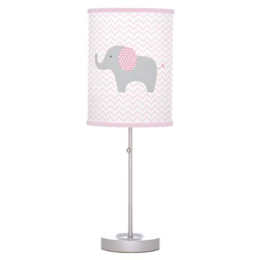 nursery lamps on pinterest girl nursery decor baby girl nursery. Black Bedroom Furniture Sets. Home Design Ideas