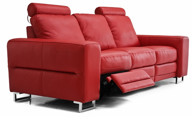 33 Best Furniture Reclining Sofas Images On Pinterest