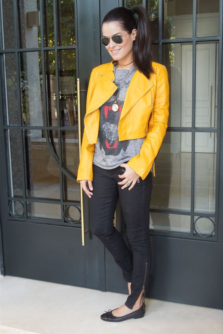 blog-da-mariah-look-do-dia-sp-jeans-ag-dress-to-couro-9