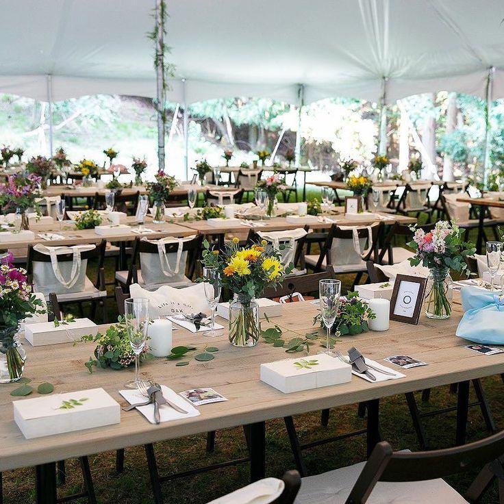 Today's pick upREAL PARTY LIFE IS A GIFT Planner: 白石美紗子/ TOE&TIE (@toeandtie_wedding) . 琵琶湖のほとりのキャンプ場を貸切ったウェディング新郎新婦だけでなくゲストみんなに主役になってほしいという想いからゲストのドレスコードはホワイトパーティー後はキャンプファイヤーをしながらそのままみんなでキャンプ場に1泊して翌朝の朝食もみんなで一緒に共有した素晴らしくかげがえのない時間に . この実例の写真をもっと見る Website:@archdays archdays.com TOP>REAL PARTY . #toeandtie #tentwedding #campwedding #琵琶湖畔 #琵琶湖キャンプ #テントウェディング #キャンプウェディング #アウトドアウェディング #ナチュラルウェディング #グリーンウェディング #ボタニカルウェディング #ガーデンウェディング #オリジナルウェディング #ゲストテーブル #テーブルセッティング #テーブルコーディネート #テーブル装花 #装花…