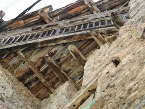 Figuerola d'Orcau o #PallarsJussà