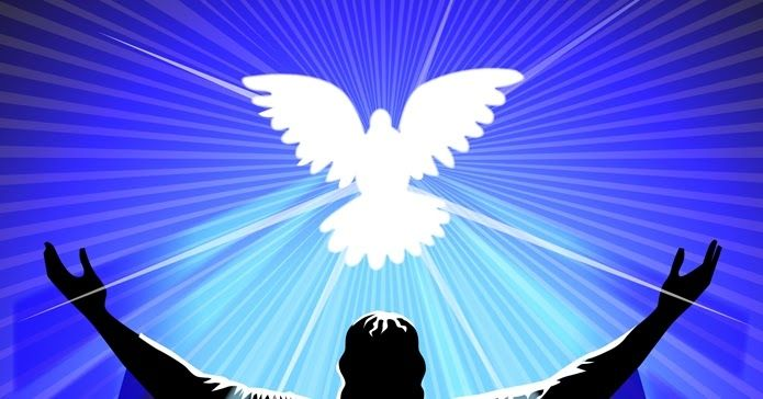"The Holy Spirit prepares us to encounter Jesus: this was the message of Pope Francis in his homily at Mass on Monday morning in the Casa Santa Marta, in which he talked about the importance of examining one's conscience on a regular basis. ""We ask for the grace to become accustomed to the presence of this companion on our journey: the Holy Spirit,"" said Pope Francis, ""this witness of Jesus who tells us where Jesus is, how to find Jesus, what Jesus tells us. Jesus gives the Spirit to us as a…"