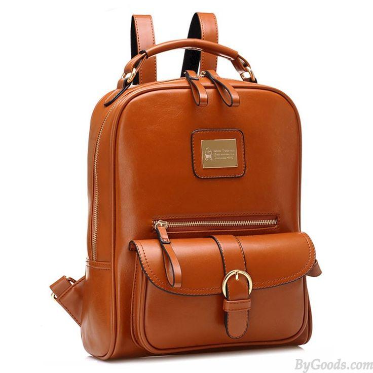 Mode Freizeit britischen Stil College-Rucksack only $35.99 in ByGoods.com!
