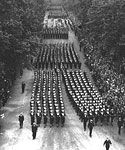 LESSON PLAN IDEAS: VE Day victory parade. For VE Day 5/8