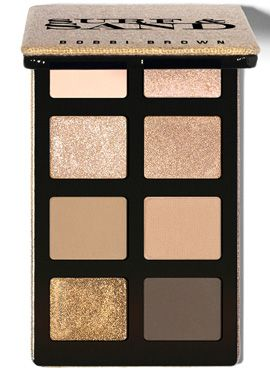 Sand Eye Palette > Palettes / Sets > Cadeaux > Bobbi Brown