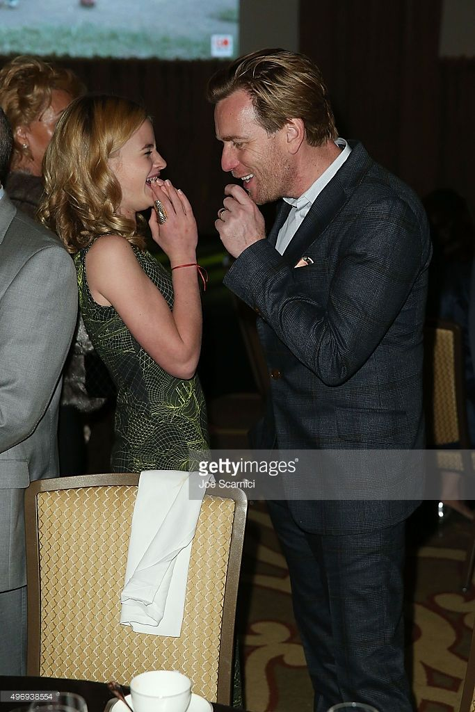 http://media.gettyimages.com/photos/clara-and-ewan-mcgregor-attend-the-8th-annual-go-campaign-gala-at-picture-id496938554