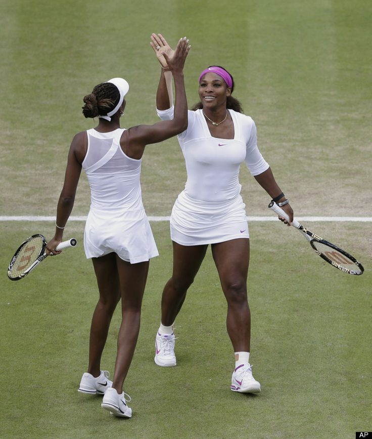 Venus and Serena WilliamsWilliams Current, Venus Williams, Williams Sisters, Venus And Serena Williams, Venus Serena, Williams 2012