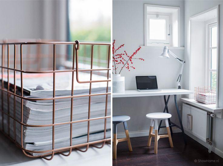 25+ beste ideeën over Bruiloft badkamer manden op Pinterest ...