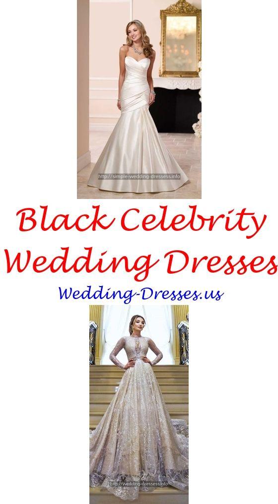 b077ad8ff3d rustic vintage wedding guest attire - Short wedding dresses champagne.Blue wedding  dresses lace Hippie