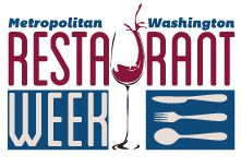 Mark your calendars to try some great restaurant in metro DC area August 11-17, 2014.  And they say DC's not a foodie paradise, I beg to differ!