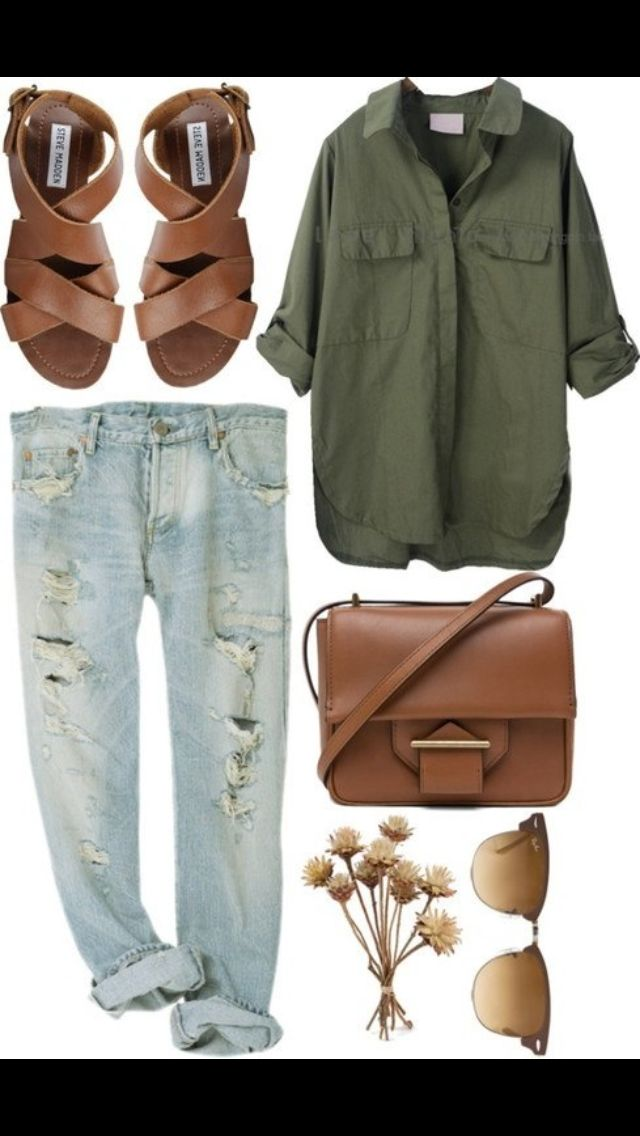 Find More at => http://feedproxy.google.com/~r/amazingoutfits/~3/zqG60I2GEKg/AmazingOutfits.page